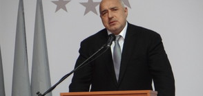 Борисов пред NOVA: След вота ще получим тежко разединен народ