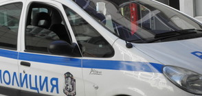 Арестуваха укривал се в България турски гражданин