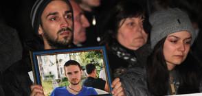 Оправдаха двамата братя от Враца по всички обвинения