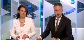 Новините на NOVA (24.03.2017 - централна)