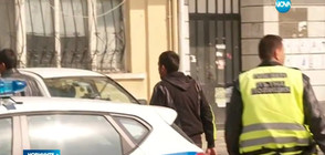 Арестуваха 20 души в Плевенско за купуване на гласове