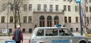 Арестуваха жена за търговия с гласове в Панагюрище