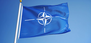 НАТО се опасява, че може да не успее да спре руско нападение