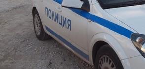 Задържаха младежите, пребили мъж в автобус в София