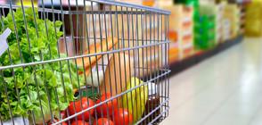 СЛЕД ПОСКЪПВАНЕТО НА ГАЗА: С колко ще скочат цените на храните?