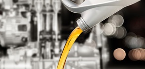 Реални ли са цените по бензиностанциите?