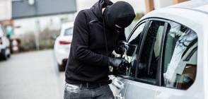 Защо крадец с огромно досие е многократно пускан на свобода?