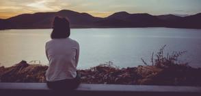 ПРОЛЕТНИТЕ ДЕПРЕСИИ: Как да ги преборим?
