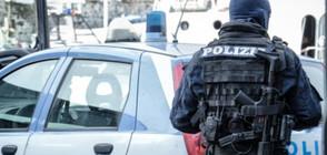 Италианската полиция разби терористична клетка във Венеция