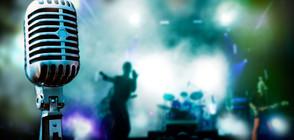 Още 12 групи са потвърдили участието си в HILLS OF ROCK в Пловдив