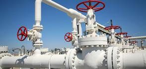 Полша ще реекспортира американски газ в Европа