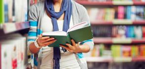 Шестокласничка получи покана да стане студент (ВИДЕО)