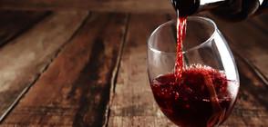 Учени: Алкохолът и наднорменото тегло удължават живота