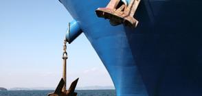Купуваме два нови бойни кораба за военноморските сили
