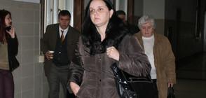 Акушерката Ковачева удряла малката Никол с юмруци и бутилка
