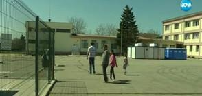 Германски съд забрани бежанци да бъдат връщани в България