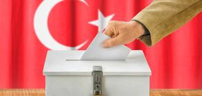 ДНИ ПРЕДИ РЕФЕРЕНДУМА: Каква е обстановката в Турция? (ВИДЕО)
