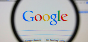 ЕК ще предложи регламент за цифрови платформи
