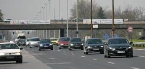 Спират големите камиони по пътищата на 1 май
