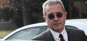 Йордан Цонев: ДПС ще бъде твърда опозиция (ВИДЕО)
