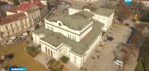 """""""ЗЛАТЕН ПИРОН"""": Наградиха абсурдите в българското законодателство"""