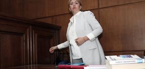 ВКС потвърди едногодишната условна присъда на Владимира Янева