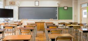Над 60 на сто от българските ученици - стресирани