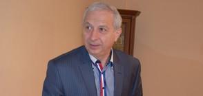 Депутатите викат Герджиков извънредно в парламента