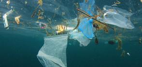 Как можем да спестим на природата тонове опасен отпадък?