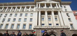 """Герджиков и Борисов на спешна среща за казуса """"Газпром"""""""