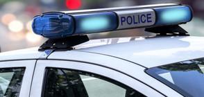 МВР търси виновника за катастрофата край село Лозен
