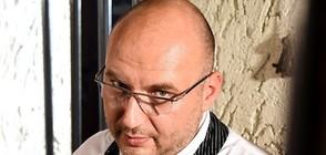 """Кошмари наяве за шеф Манчев в новия епизод на """"Кошмари в кухнята"""""""