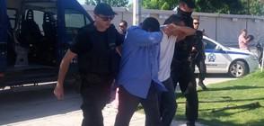 Гърция пак отказа на Турция екстрадирането на военни от преврата