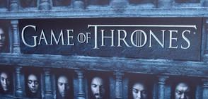 """Колко ще получат звездите от """"Игра на тронове"""" за седмия сезон?"""