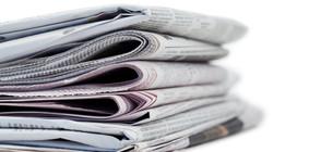 """""""Репортери без граници"""": България - на 111-о място по свобода на пресата"""