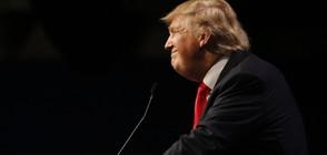 Тръмп страда от опасна психическа болест, твърдят психиатри