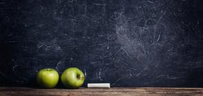 СРЕЩУ НАСИЛИЕТО В КЛАС: Ученици поканиха тормозено дете в своето училище