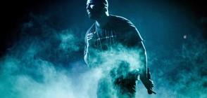 Дрейк е най-популярният записващ изпълнител в света за 2016 г.