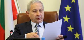 Герджиков: Ще оспорвам правото на неграмотните да гласуват, докато съм жив