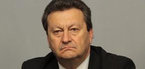 Таско Ерменков: БСП не е партия, която използва външно наблюдение