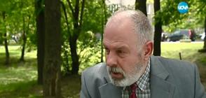 ЗАРАДИ РАДИО ИНТЕРВЮ: Турция иска да съди бившия български консул в Одрин