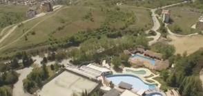 ОБРАТНА ТЕНДЕНЦИЯ: Село расте с по 100 души на година