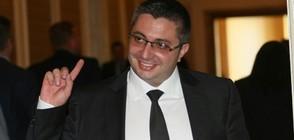 Новият регионален министър ще смени ръководството на АПИ