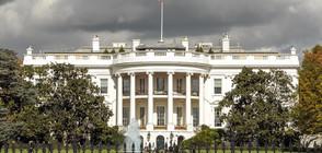 От Белия дом канят Путин на посещение в САЩ през есента