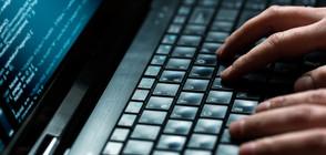 Египет блокира достъпа до над 20 новинарски сайта