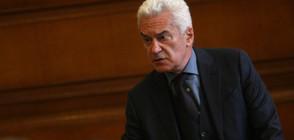 """ЗАРАДИ АКЦИЯ """"ШУМ"""": Сидеров критикува проверките на заведения по морето"""