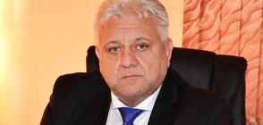 Шефът на Онкологията в София подаде оставка