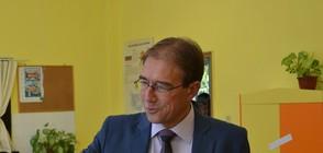 Прокуратурата ще иска кметът на Асеновград да бъде освободен от длъжност