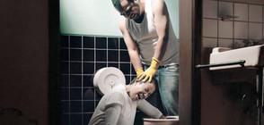 """ЖЕСТОКОСТ: Клиники """"лекуват"""" хомосексуални с изнасилвания и побой (СНИМКИ)"""