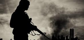 Въоръжена група завзе либийски затвор с бивши съюзници на Кадафи